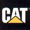 cat_logo_Block