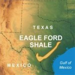 EagleFordShale_TX