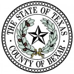 BexarCounty_Seal_small