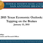 DallasFed_2015Outlook_Pg1