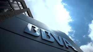BBVA plans to broaden marketshare in San Antonio.