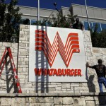 whataburger_concord