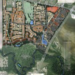 Preserve_MedinaRiver_Community_Plan
