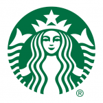 Starbucks groundbreaking, Thursday 6/16.