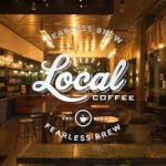 local-coffee