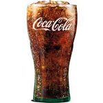 cola_glass