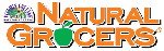 natural_grocers_logo