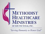methodist healthcare logo