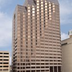 USAA purchases Bank of America Plaza.